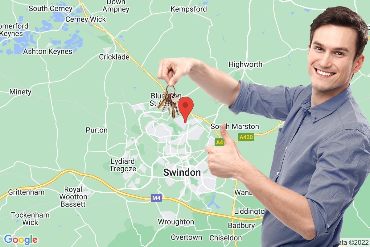 Emergency Locksmith Services in Penhill